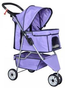 Stroller for Cat