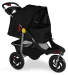 medium dog strollers